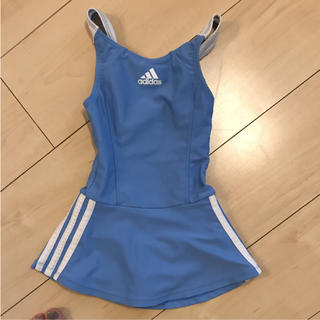 アディダス(adidas)の100cm相当 adidas アディダス 水着(水着)
