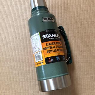 スタンレー(Stanley)のスタンレー  水筒 1.9L(その他)