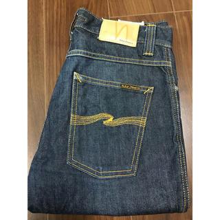 ヌーディジーンズ(Nudie Jeans)の☆まさ様専用☆Nudie Jeans SLIM JIM(デニム/ジーンズ)