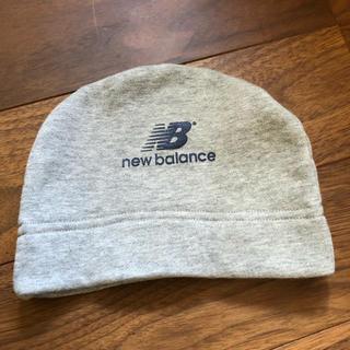 ニューバランス(New Balance)のニューバランス キャップ(帽子)
