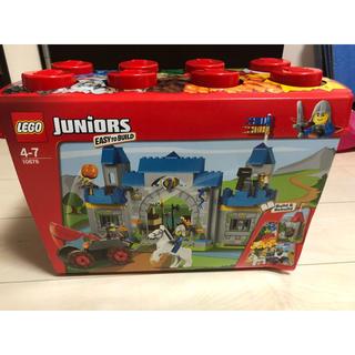 レゴ(Lego)の定価28000円前後 レゴ LEGO 10676 キャッスルセット(その他)