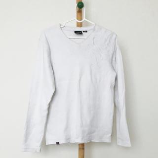 ノートン(Norton)のノートン カットソー(Tシャツ/カットソー(七分/長袖))