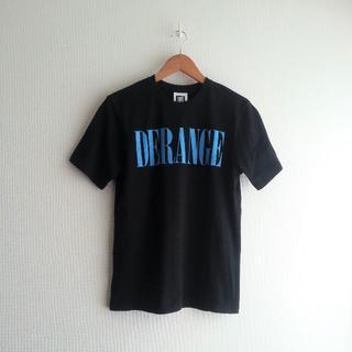スワッガー(SWAGGER)のSWAGGER(スワッガー) Tシャツ(Tシャツ/カットソー(半袖/袖なし))
