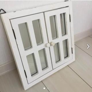鏡 インテリア(壁掛けミラー)