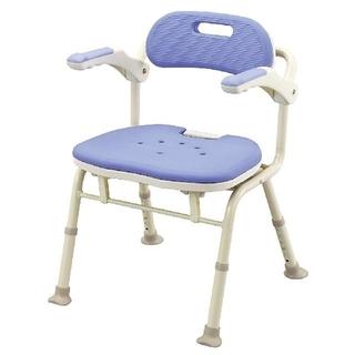 ぴよ様専用 折り畳みシャワーベンチ(スツール)