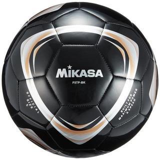 ミカサ (MIKASA) サッカーボール5号  ¥2,000送料込すぐに購入可 (ボール)