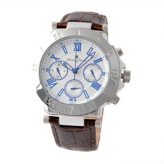 サルバトーレマーラ(Salvatore Marra)のメンズ 腕時計【Salvatore Marra 】サルバトーレ・マーラ(腕時計(アナログ))
