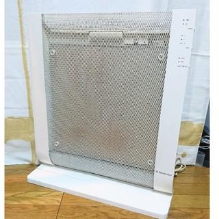 エレクトロラックス(Electrolux)のエレクトロラックス(Electrolux) 薄型 遠赤外線 パネルヒーター(電気ヒーター)