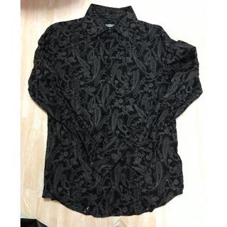 トルネードマート(TORNADO MART)のTORNADOMART Yシャツ(シャツ)
