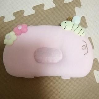 新品 授乳用ハンド枕(枕)
