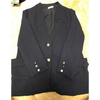 レプシィム(LEPSIM)のジャケット 上着 LEPSIM(テーラードジャケット)