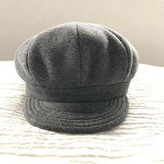 ニューヨークハット(NEW YORK HAT)のニューヨークハット NEW YORK HAT★キャスケット帽子★ハンチング(ハット)