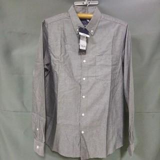 トップマン(TOPMAN)のボタンダウンシャツ(シャツ)