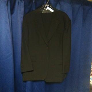 アオヤマ(青山)の礼服(スラックス/スーツパンツ)
