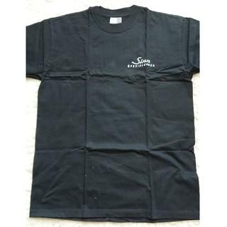 シン(SINN)のsinn Tシャツ(Tシャツ/カットソー(半袖/袖なし))