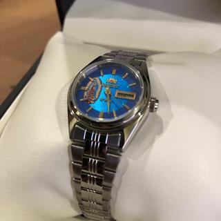 オリエント(ORIENT)のオリエント 腕時計 マリア(腕時計)
