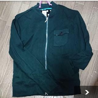 グラニフ(Graniph)のジャケット グラニフ M(ブルゾン)