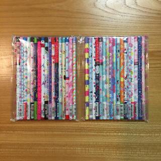 新品♡鉛筆34本(鉛筆)