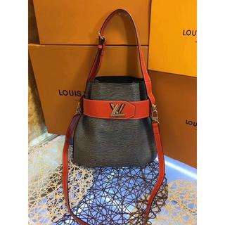 ルイヴィトン(LOUIS VUITTON)のLouis Vuitton  ショルダーバッグ  人気 (ショルダーバッグ)