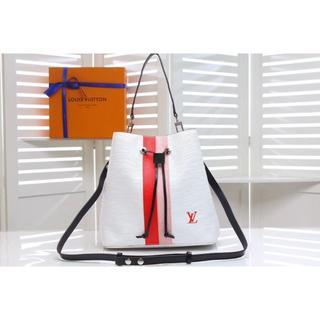 ルイヴィトン(LOUIS VUITTON)のLouis Vuitton  ショルダーバッグ  人気(ショルダーバッグ)