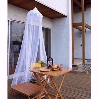 【SALE!】FESTA HOME CANOPY TRIANGLE DROPS(その他)