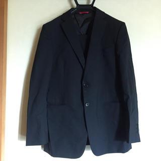 サクスニーイザック(SACSNY Y'SACCS)のスーツ  上下(セットアップ)