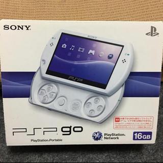 プレイステーションポータブル(PlayStation Portable)のしろ様専用(携帯用ゲーム本体)