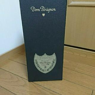 ドンペリニヨン(Dom Pérignon)のドン・ペリニヨン 2006(シャンパン/スパークリングワイン)