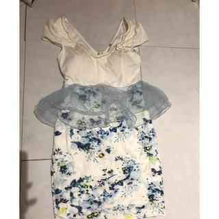 デイジーストア(dazzy store)のまとめ買いお安くします♡dazzy ドレス (ナイトドレス)