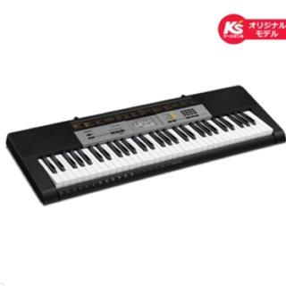 カシオ(CASIO)のCASIO電子ピアノ CTK-950K(電子ピアノ)