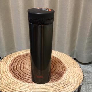 サーモス(THERMOS)の箱なし未使用サーモスマグボトル500ml(弁当用品)