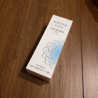 ソフィーナ(SOFINA)の☆期間限定価格☆ SOFINA ソフィーナ 化粧水(化粧水 / ローション)