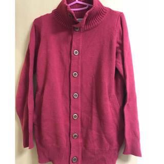 ハートマーケット(Heart Market)のセーター(ニット/セーター)