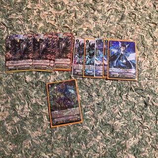 カードファイトヴァンガード(カードファイト!! ヴァンガード)のカードファイトヴァンガード(カード)