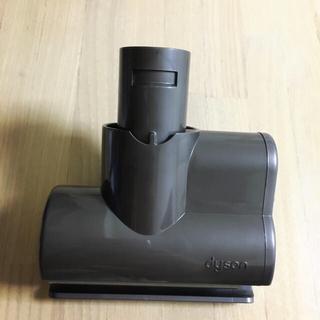 ダイソン(Dyson)のdyson ダイソン コードレス掃除機 DC35 純正 付属品(掃除機)