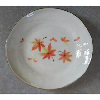 タチキチ(たち吉)のたち吉 皿(食器)