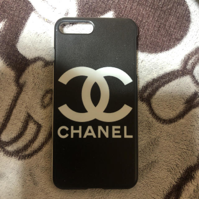 YSL iPhoneSE ケース / candy0901様専用◡̈⃝︎⋆︎*の通販 by 1212CHANEL|ラクマ