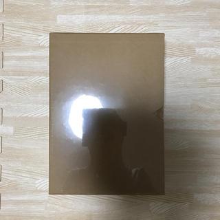 MUJI (無印良品) - 新品未使用 無印 アルバム