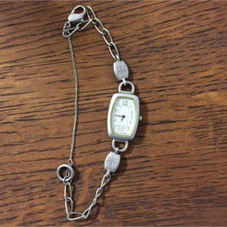 クーカイ(KOOKAI)のゆかり様専用 クーカイ時計 KOOKAI(腕時計)