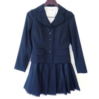 エミリーテンプルキュート(Emily Temple cute)のEmily Temple cute ジャケット&スカート(テーラードジャケット)