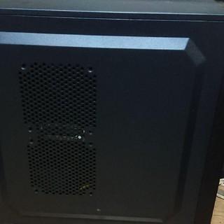 自作パソコン PC(デスクトップ型PC)