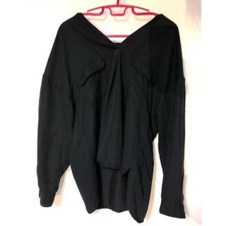 ニコアンド(niko and...)のシャツ / niko and... / 美品(シャツ/ブラウス(長袖/七分))
