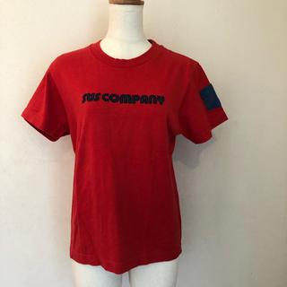 ドラッグストアーズ(drug store's)の53【ドラッグストアーズ】Tシャツ ユニセックス(Tシャツ(半袖/袖なし))