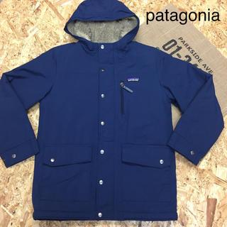 パタゴニア(patagonia)の美品 パタゴニア  インファーノ ジャケット  (ジャケット/上着)