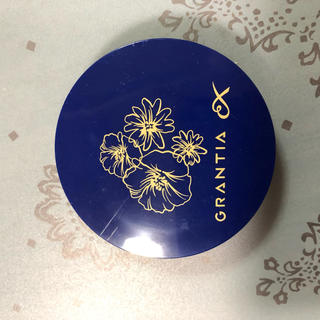 ヤクルト(Yakult)のヤクルト化粧品おしろい新品未使用(フェイスパウダー)