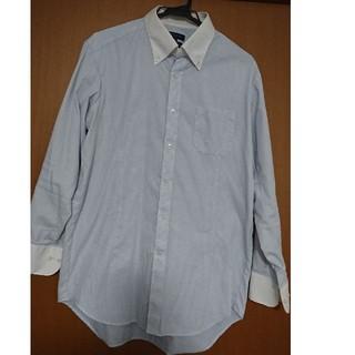タカキュー(TAKA-Q)のTAKA-Qワイシャツ(シャツ)