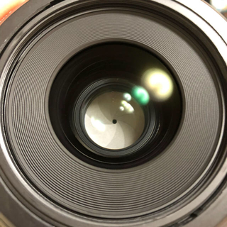 シグマ(SIGMA)のSIGMA Art 30mm F1.4 DC HSM ニコン用 APS-C専用 (レンズ(単焦点))