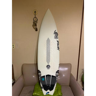 STACEY Surfboards MACHINE HEAD(サーフィン)