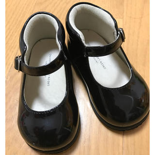ユナイテッドアローズ(UNITED ARROWS)のフォーマル 靴 13センチ ベビー(フォーマルシューズ)