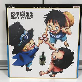 ワンピース②(少年漫画)